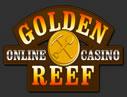 Casino Golden Reef.