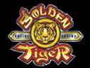 Golden Tiger.