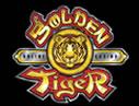 Casino Golden Tiger.