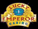Casino Lucky Emperor.
