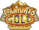 Casino Mummys Gold.