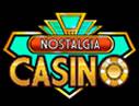 Casino Nostalgia.