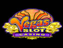 Casino Vegas Slot.