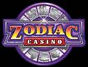 Zodiac Casino.