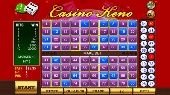 online gambling casino bingo karten erstellen