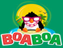 Boaboa.