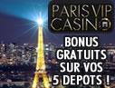 ParisVipCasino.