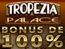 Tropezia Palace.