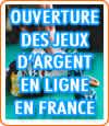 Jeux d'argent en ligne, l'Etat déclenche l'ouverture du marché français.