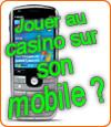 Jouer au casino en ligne depuis votre mobile, tout savoir !