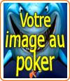 Votre image au poker, une stratégie à ne pas négliger.