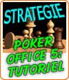 Une stratégie à ne pas négliger, le tracker Poker Office.