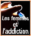 Addiction aux jeux, les femmes sont beaucoup plus vulnérables que les hommes.