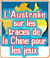 Le Plan for Cyber-Safety du gouvernement australien.