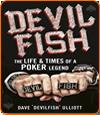Dave Ulliott a sorti son autobiographie qui relate ses expériences au poker.