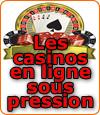 L'Arjel est en train d'orchestrer la fin des casinos en ligne en France.