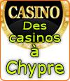 Chypre : construire des casinos pour continuer d'attirer les joueurs russes.
