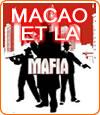 Les casinotiers de Macao sont inquiets pour leur sécurité et celle de leurs joueurs.