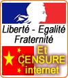 Jeux d'argent en ligne, la France impose aux moteurs le déréférencement des sites de jeux.