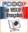 PokerStars.fr lance les French Championship Of Online Poker (FCOOP).