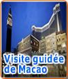 Macao (Macau), nouvelle capitale des hôtels-casinos ?