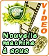 The Argyle Open de Microgaming est une machine à sous bien conçue.