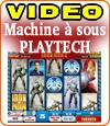 Iron Man 2, démo et notre avis sur cette slot de qualité de marque Playtech.