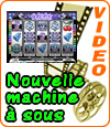 Retro Reels Diamond Glitz, une machine à sous qui recèle un beau bonus de tours gratuits.