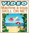 Paradise Beach de SkillOnNet: notre avis sur cette machine à sous et son fonctionnement.