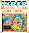 The Big Wheel de SkillOnNet: notre avis sur cette machine à sous et son fonctionnement.