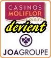 JOA, un concurrent de poids à venir pour les casinos en France ?