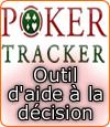 Poker Tracker, le logiciel phare des meilleurs joueurs.