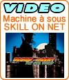 Secret Agent de SkillOnNet : notre avis sur cette machine à sous et son fonctionnement.