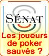 Joueurs français de poker, Maitre Verbiest défend votre cause !