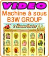 Happy Farm de B3W Group : notre avis sur cette machine à sous et son fonctionnement.