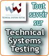 Technical Systems Testing, un gage de confiance pour les joueurs de casinos en ligne.