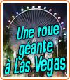 """Projet """" The Linq """" : une nouvelle donne pour Las Vegas ?"""