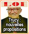 Réflexions du sociologue Jean-Pierre Martignoni.