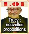 François Trucy et ses propositions pour les jeux en ligne, notamment le poker.
