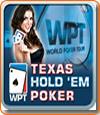WPT Texas Hold'em Poker débarque sur Facebook.