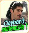 Patrice Claybard, le déjanté du poker à la sauce Vendetta ?