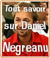 Daniel Negreanu, plus qu'un joueur professionnel... une légende encore vivante.