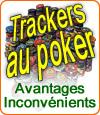 Avantages et inconvénients de Poker Tracker, Hold'em Manager et de Poker Office 5.