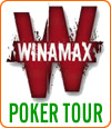 Le Winamax Poker Tour faisait escale à Paris ce week-end.
