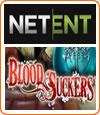 Blood Suckers, démo et notre avis sur cette slot de marque Netent.