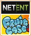 Fruit Case, démo et notre avis sur ce slot de marque Netent.