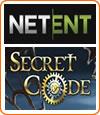 Secret Code, démo et notre avis sur cette slot de marque Netent.