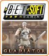Gladiator de Betsoft : notre avis sur cette machine à sous et son fonctionnement.