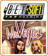 Mr Vegas, démo et notre avis sur ce slot de marque Betsoft.