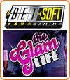 Glam Life, une machine à sous Betsoft sur le bling-bling.